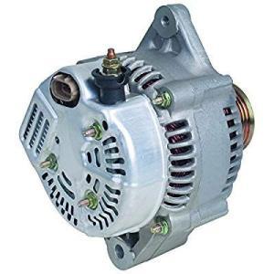 Premier Gear PG-8305 Professional Grade New Alternator