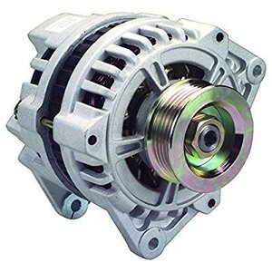 Premier Gear PG-8232 Professional Grade New Alternator