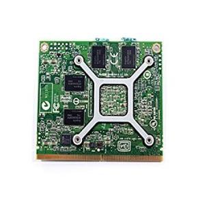 送料無料 NVIDIA QUADRO 2000M N12P-Q3-A1 DDR3 2GB MXM A...