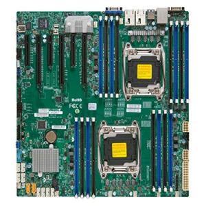 送料無料 ASRock Q1900DC-ITX Intel J1900 2.0GHz/ DDR3/ ...