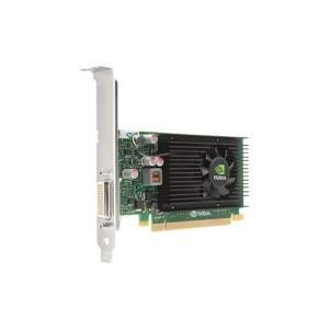 送料無料 Hp - Nvidia Nvs 315 Graphics Card Nvs 315 1 G...