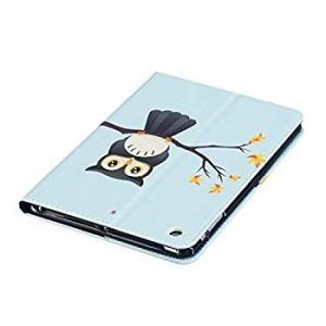 iPad Mini Case,LittleMax (TM) Lightweight Stand Wa...