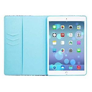 送料無料 iPad Mini Case - LittleMax(TM) Smart Auto Wak...