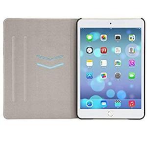 iPad Mini 1/2/3 Case - LittleMax(TM) Ultra Slim Sm...