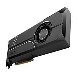 送料無料 ASUS Geforce GTX 1060 6GB Turbo Edition VR Re...