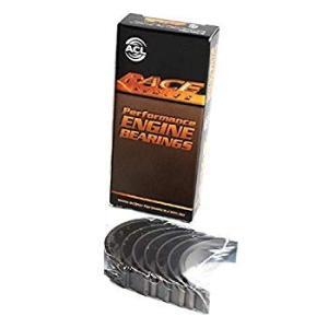 送料無料 ACL Race Rod & Main Bearings & Thrust compati...