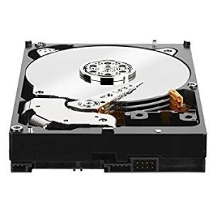 送料無料 WD Black 6TB Performance Desktop Hard Disk Dr...