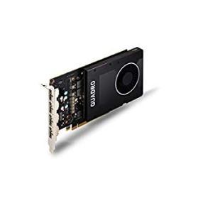 送料無料 NVIDIA Quadro P2000