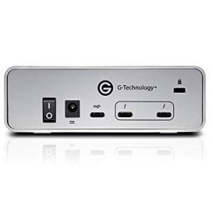 Dual Thunderbolt 3 ports and a single USB-C port w...