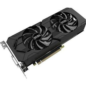 送料無料 Gainward GeForce GTX 1070 Ti GeForce GTX 1070...