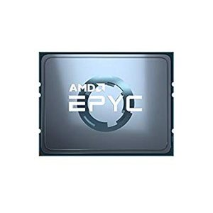 送料無料 AMD EPYC 7601 32 Core 2.20 GHz Processor Retail Pack sonanoa