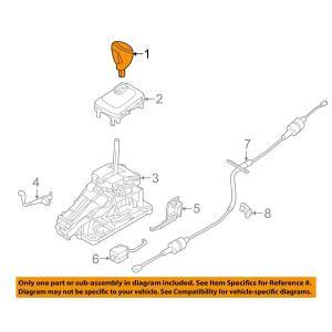 送料無料 Polestar Gear Shift Knob by Volvo New-in-box for S60 V40 XC40 see desc|sonanoa