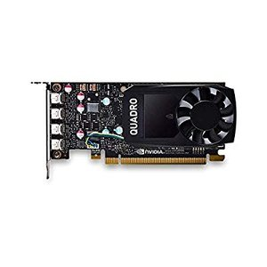 送料無料 HP 3ME25AA NVIDIA Quadro P620 - Graphics Card...