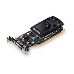 送料無料 Nvidia Quadro P620