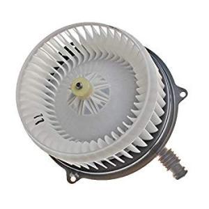 小松ショベルPC200-7のためのムーバー部品ブロワーモーター24V 282500から1480 Mo...