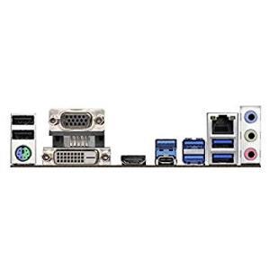 送料無料 ASRock MicroATX Motherboard (B450M PRO4)