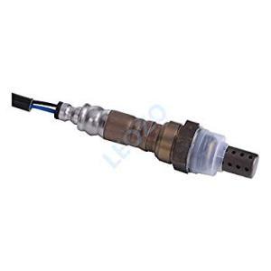 ビュイックGMCユーコン8月14日シボレースィルヴ用LEOZO新しい上流の酸素センサー LEOZO ...