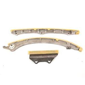 送料無料 Evergreen TK4046 Timing Chain Kit Fit 08-15 A...