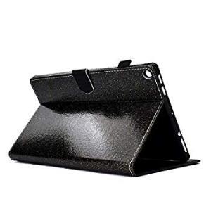 送料無料 Kindle Fire HD 10 Tablet Case 7th /5th Genera...