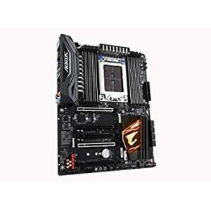 GIGABYTE X399 AORUS PRO (AMD Ryzen Thread Ripper T...