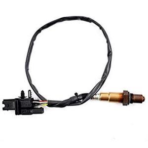 送料無料 labwork-parts LSU4.2 Wideband O2 UEGO Sensor Fit for PLX AEM 30-2001 4|sonanoa