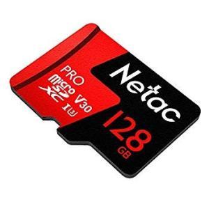 128GB Micro SD Memory Card UHS I U3 V30 Pro High S...