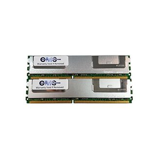 8?GB ( 2?x 4gb ) DIMM RAMメモリfor Apple Mac Pro Quad...