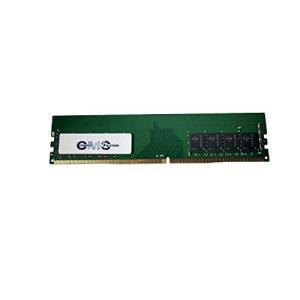 8GB 1X8GB RAM Memory 4 ASUS//ASmobile K Series Notebook K501LX By CMS A8