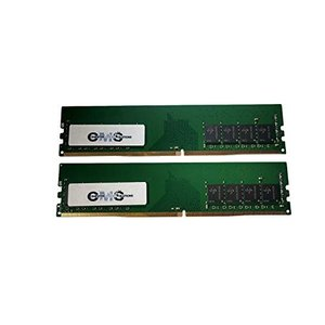 PARTS-QUICK Brand 8GB DDR3 Memory for MSI Motherboard Z87i Gaming AC PC3-12800 1600MHz Non-ECC Desktop DIMM RAM Upgrade