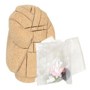 木目込み童人形 No.1002-C 【ぽっくりちゃん】 桐塑ボディ|soneningyo