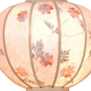 明日着く商品!白を基調にした神道用の木製盆提灯送料無料・毎年一番人気のちょうちんです。【G36ST8425】|soneningyo|04