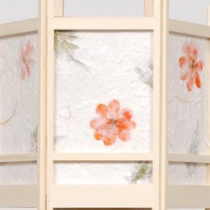 白を基調にした神道用の木製盆提灯送料無料・新デザインの数量限定商品です。【G36ST8437】|soneningyo|03