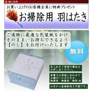 回転デザイン盆提灯「桔梗」。新デザインの数量限定商品です。【G25KT6317】 soneningyo 05