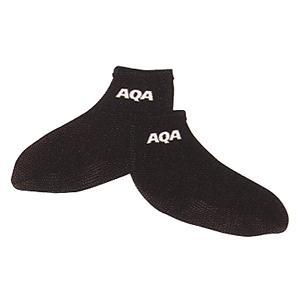 AQA(エーキューエー) KW-4268F スノーケリングソックスII|sonia
