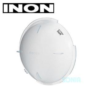 INON(イノン) ストロボドームフィルター SOFT (4点セット)|sonia