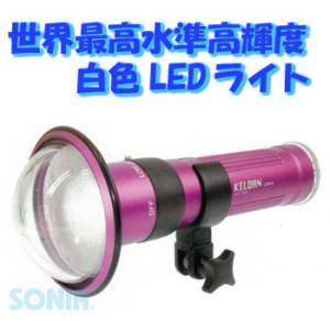 HUSE(ヒューズ) Solaris KELDAN 【MU-4483】 KLS531 LA-V LED ライト|sonia