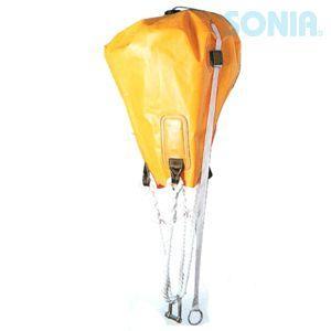 AQUALUNG(アクアラング) 【891400】 アクアリフター 500kg用 Aqua Lifter sonia