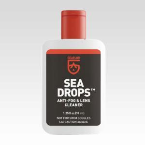 SONIA(ソニア) 2574 McNETT マクネット FL2910 シードロップ くもり止め Sea Drops|sonia