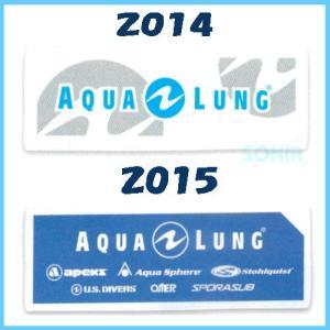 AQUALUNG(アクアラング) スポーツタオル Aqua Lung Sport Towel|sonia