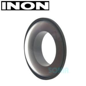 INON(イノン) ドームポート for オリンパス[単体]