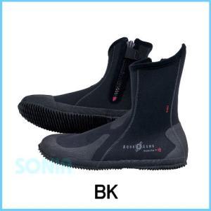 AQUALUNG(アクアラング) 5990 エルゴブーツ ERGO Boots|sonia|02