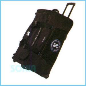 SCUBAPRO(スキューバプロ) 【53.350.120】 CARAVAN BAG キャラバンバッグ|sonia