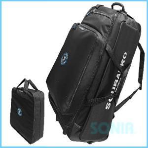 SCUBAPRO(スキューバプロ) 【53.310.120】 PORTER BAG ポーターバッグ|sonia