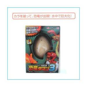 A1(エーワン) 【D-2011】 恐竜タマゴ3(12点セット)|sonia