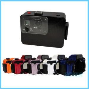 【納期1ヶ月】  ※カメラは別売りとなっております。 ・標準ブラックアルマイト ・サイズ:約W147...