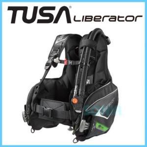 TUSA (ツサ)BC0101B BCJ-0101 リブレーター B.C.ジャケット sonia