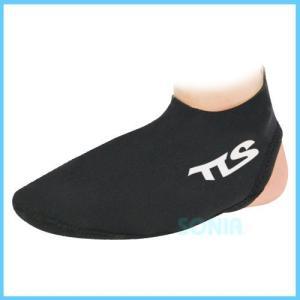 TLS(ツールス) TOOLS BB SUMMER SOX サマーソックス|sonia