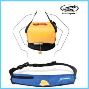 AQUALUNG(アクアラング) Inflatable PFD インフレータブル PFD sonia