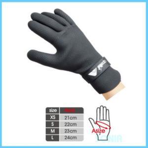 apollo(アポロ) ウインターグローブ Winter glove|sonia