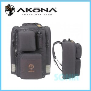 AKONA(アコーナ) AKB144 ローラーバックパック|sonia
